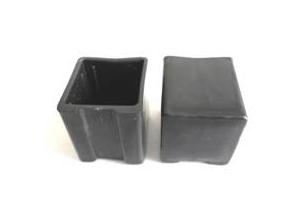 Заглушка наружная фасадная - Оптовый поставщик комплектующих «Анрипласт»