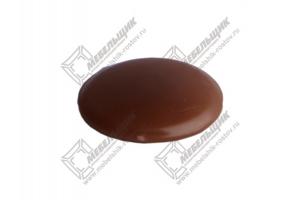 Заглушка ольха планка №2 - Оптовый поставщик комплектующих «Мебельщик»