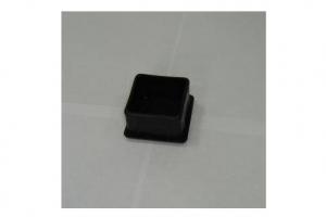 Заглушка пластиковая внутренняя - Оптовый поставщик комплектующих «Мебельные технологии»
