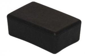 Заглушка ПРН-425 прямоугольная, наружная - Оптовый поставщик комплектующих «МПласт»