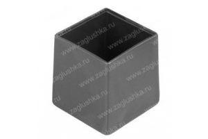 Заглушка TXTQ20 - Оптовый поставщик комплектующих «ЗАГЛУШКА.Ру»