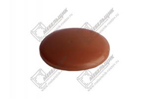 Заглушка вишня оксфорд №11 - Оптовый поставщик комплектующих «Мебельщик»