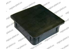 Заглушка внутренняя - Оптовый поставщик комплектующих «Регион-Пласт»