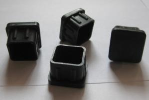 Заглушка внутренняя - Оптовый поставщик комплектующих «Анрипласт»