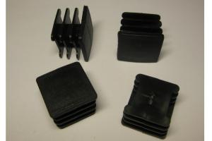 Заглушка внутренняя универсальная - Оптовый поставщик комплектующих «Анрипласт»