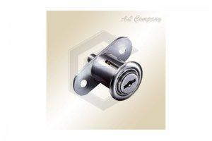 Замок-кнопка 105 - Оптовый поставщик комплектующих «АэЛь Компани»