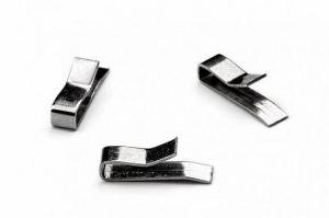 Зажим для щётки Shlegel - Оптовый поставщик комплектующих «Profial»
