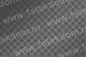 Зеркало декоративное Милан ZM-5002-GF - Оптовый поставщик комплектующих «1Стекольный Дом»