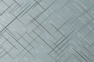 Зеркало травленое SMC-003 - Оптовый поставщик комплектующих «Диос»