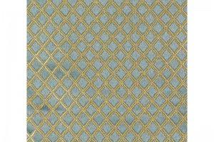 Ткань мебельная Жаккард 915-05 - Оптовый поставщик комплектующих «Анис Текс»