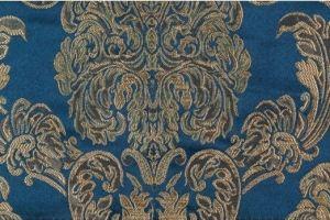 Ткань мебельная Жаккард 915-07 - Оптовый поставщик комплектующих «Анис Текс»