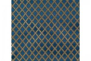 Ткань мебельная Жаккард 915-08 - Оптовый поставщик комплектующих «Анис Текс»