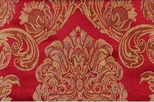 Ткань мебельная Жаккард 915-10 - Оптовый поставщик комплектующих «Анис Текс»