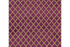Ткань мебельная Жаккард 915-14 - Оптовый поставщик комплектующих «Анис Текс»