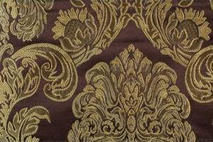 Ткань мебельная Жаккард 915-16 - Оптовый поставщик комплектующих «Анис Текс»