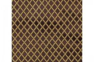 Ткань мебельная Жаккард 915-17 - Оптовый поставщик комплектующих «Анис Текс»