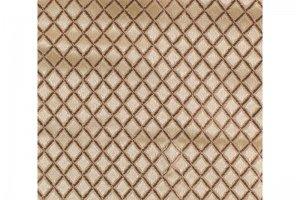 Ткань мебельная Жаккард 915-2 - Оптовый поставщик комплектующих «Анис Текс»