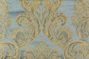 Ткань мебельная Жаккард 915-4 - Оптовый поставщик комплектующих «Анис Текс»
