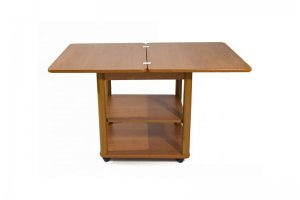 Журнальный раскладывающийся стол СТ-21 - Мебельная фабрика «Профмебель»