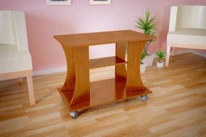 Журнальный стол 1 - Мебельная фабрика «РиАл», г. Волжск
