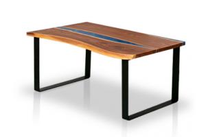 Журнальный стол 16 - Мебельная фабрика «Ardoni»