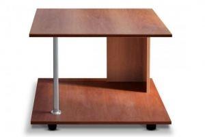 Журнальный стол - Мебельная фабрика «ИП Палюшин»