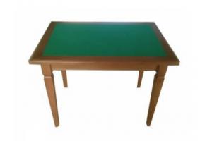 Журнальный стол - Мебельная фабрика «Прима-мебель»