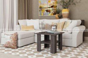 Журнальный стол 24 - Мебельная фабрика «Астрид-Мебель (Циркон)»