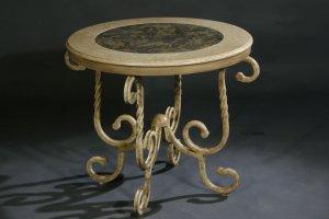 Журнальный стол 3203 - Мебельная фабрика «Санта Лучия»