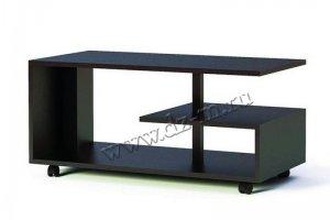 Журнальный Стол 8 - Мебельная фабрика «ДИЗАЙН МЕБЕЛЬ»