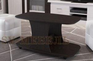 Журнальный стол 8 - Мебельная фабрика «SV-мебель»