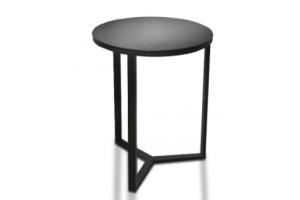 Журнальный стол 9 - Мебельная фабрика «Ardoni»