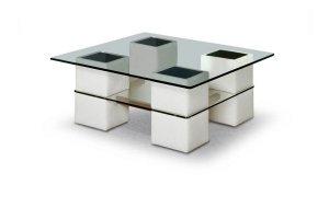 Журнальный стол BOSS - Мебельная фабрика «Möbel&zeit»
