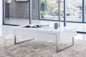 Журнальный стол CT-140 - Импортёр мебели «Евростиль (ESF)»