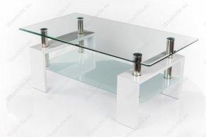 Журнальный стол CT-52 1117 - Импортёр мебели «Woodville»