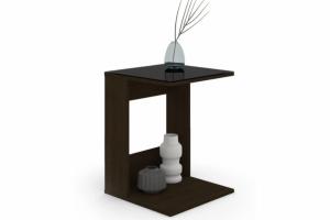 Журнальный стол Фиеста ОКМ - Мебельная фабрика «OKMebell»