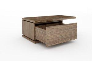Журнальный стол Frank - Мебельная фабрика «Sofmann»