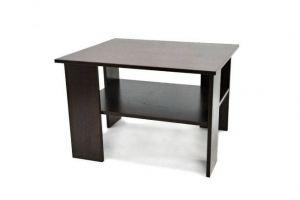 Журнальный стол Франт - Мебельная фабрика «MINGACHEV»