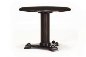 Журнальный стол Грация 5 - Мебельная фабрика «Стелла»