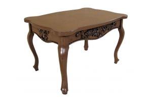 Журнальный стол Империал - Мебельная фабрика «Наири»