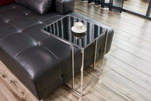 Журнальный стол J015 - Импортёр мебели «Евростиль (ESF)»