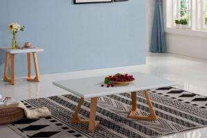 Журнальный стол J1692 - Импортёр мебели «Евростиль (ESF)»