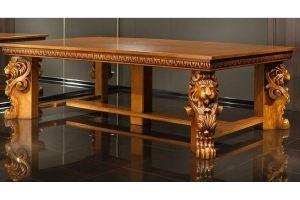 Журнальный стол - Мебельная фабрика «Максик»