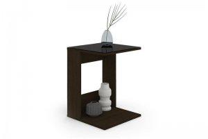 Журнальный стол Little - Мебельная фабрика «МФ-КУПЕ»