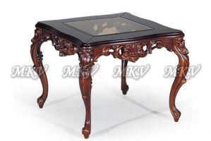 Журнальный стол Лувр 2 - Мебельная фабрика «Выбор»
