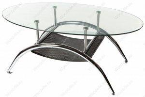 Журнальный стол Mag 1301 - Импортёр мебели «Woodville»