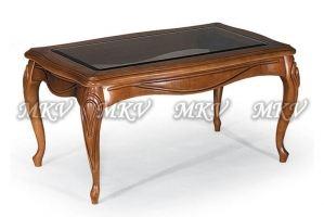 Журнальный стол Маркиз - Мебельная фабрика «Выбор»