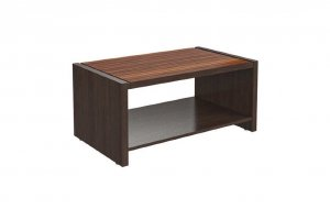 Журнальный стол MCT 106 - Мебельная фабрика «Эльба-Мебель»