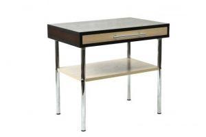 Журнальный стол Нео-2 - Мебельная фабрика «MINGACHEV»