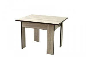 Журнальный стол Нео 3 - Мебельная фабрика «MINGACHEV»